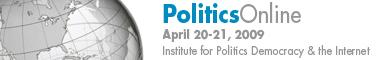 politicsonline