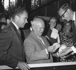 Formax fd2052 nikita khrushchev 1956 moscow speech nikita khrushchev