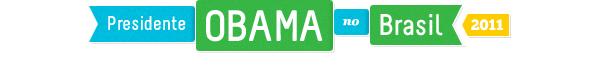 obamabr_header