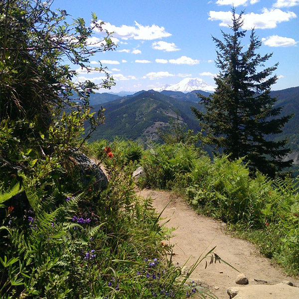 ira-spring-trail